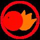LogoMakr_6rvN9x.png